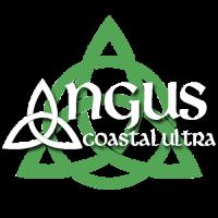 Angus Coastal Ultra